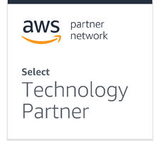 AWS Badge-1