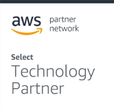 AWS-APN-Badge