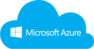 CLOUD_Microsoft_Azure_Icon