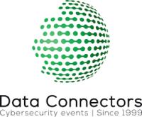 DataConnectors