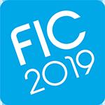 FIC2019-Logo150