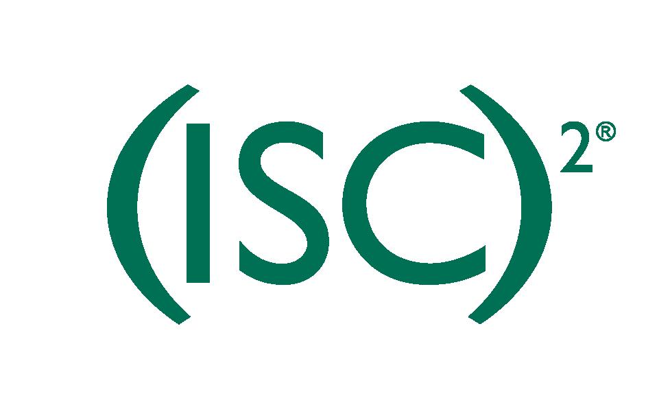 ISC2-Main-Logo-Green