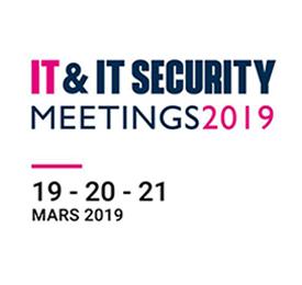 IT-IT-Meetings-2019-1