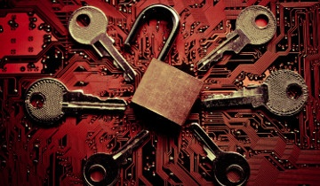 CYBER SECURITY – KNOW YOUR ROI