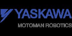 askawa Motoman Robotics