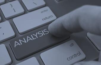 Attack Analysis On-Demand