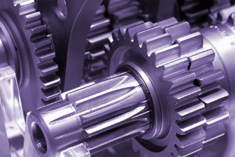 Fortune 500 Manufacturer Stops Advanced Attacks