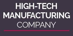 High-tech Manufacturing