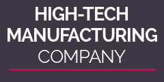 High-tech Manufacturing