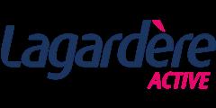 Lagardère Active