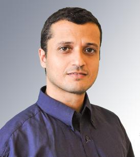 MORDECHAI GURI, Ph.D