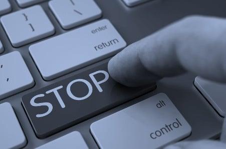 prevent-ransomware