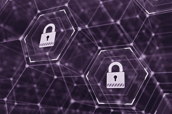 Even Security Providers Need Protection from Advanced Threats