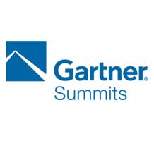 gartner-summits-sq