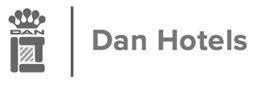 CustomerLogo_Dan Hotels