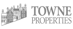 TowneMain-Logo-1
