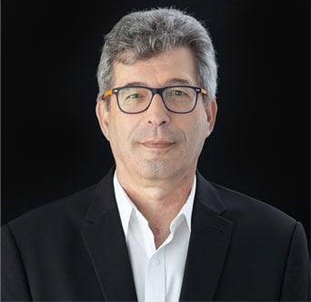 YUVAL DANIELI