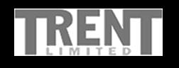 trent-logo