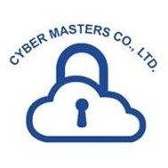 CyberMasters