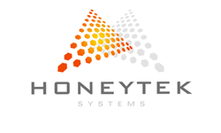 HoneyTek
