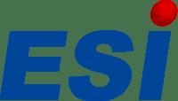 ESI Asia