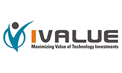 ivalue-partner-format