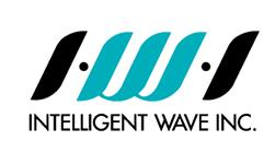 iwi-logo-250px