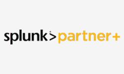 splunk-partner