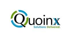 Quoinx