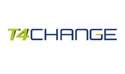 T4Change