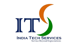 india-tech-services-150px