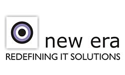 new-era-logo-250px