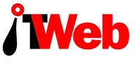 ITWeb-logo-200