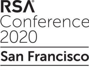 RSA-2020-LOGO-293x300-1