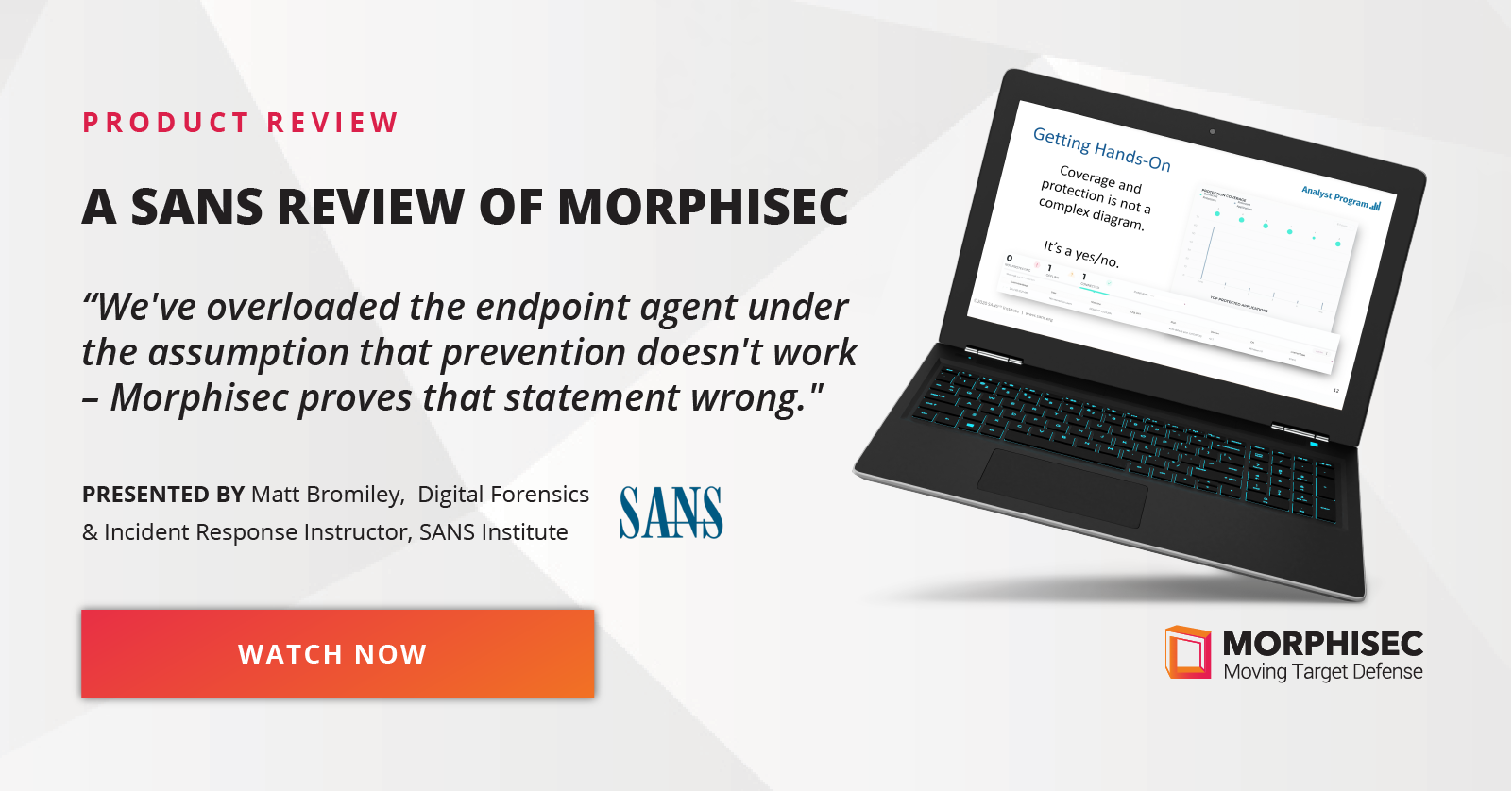 SANS Product Review_Social-15