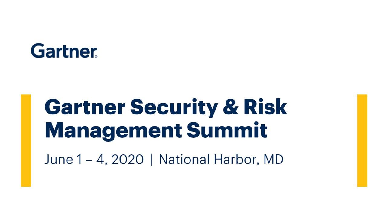 gartner-summit-june-1-2020-Maryland-card