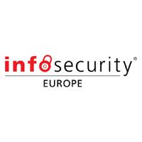 infosecurity_europe_london_logo_10258