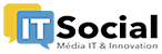 logo-itsocial-150px