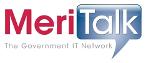 MeriTalk-Logo-146