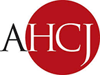 ahcj-logo-146
