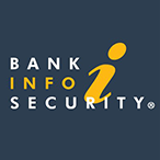 bank info security-146px
