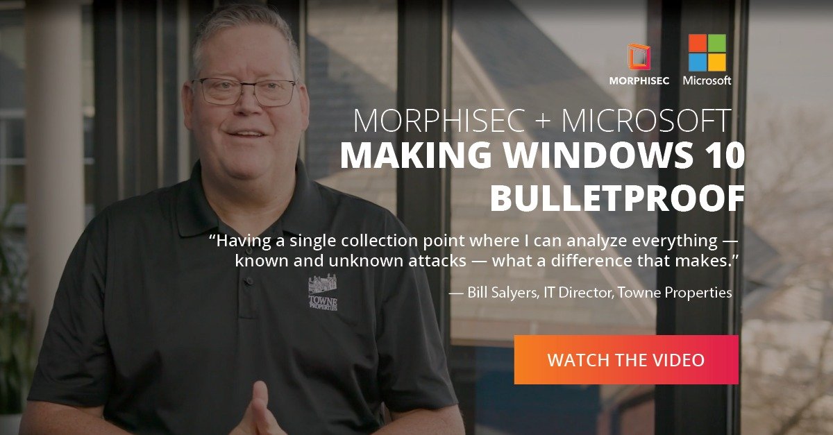 towne-properties_moprhisec-plus-windows-10-bulletproof-prevention