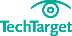 targettech_logo