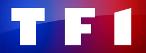 TF1_logo_2013x146