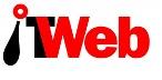 ITWeb-logo-146