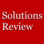 solutions-review-150x150