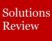 solutions-review-172x135