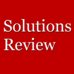 solutions-review-e1520535093817