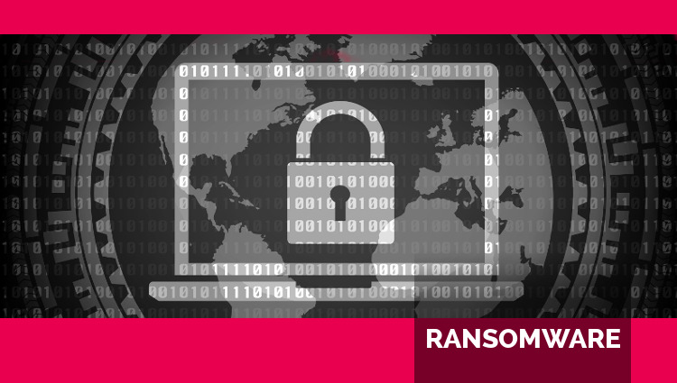 Ransomware Attacks: A Quantum Leap from Quantity to Quality
