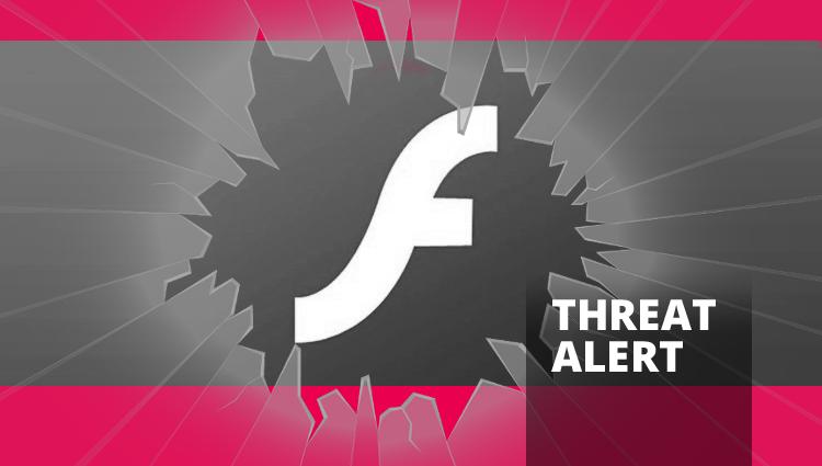 Threat Alert: Adobe Flash Zero-Day CVE-2018-15982